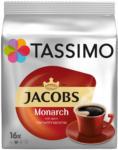BILLA Jacobs Tassimo Monarch