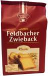 BILLA Feldbacher Zwieback