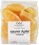 BILLA Pesendorfer Saurer Apfel