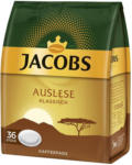 BILLA Jacobs Monarch Auslese Pads