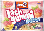 BILLA Nimm2 Lachgummi Joghurt