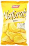 BILLA Lorenz Naturals Salz