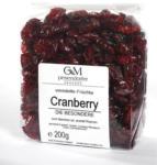 BILLA Pesendorfer Cranberry