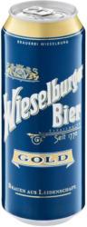 Wieselburger Gold