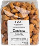 BILLA Pesendorfer Cashew Caramel