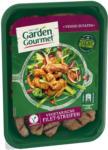 BILLA Garden Gourmet Filetstreifen vegetarisch