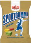 BILLA Egger Sportgummi