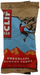 Clif Bar Schokolade-Mandel