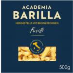 BILLA Barilla Academia Fusilli