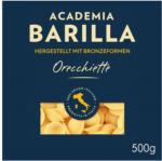 BILLA Barilla Academia Orecchiette