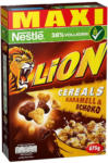 BILLA Nestlé Lion Maxi-Pack