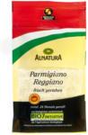 BILLA Alnatura Parmigiano Reggiano gerieben