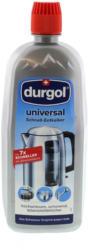 Durgol Universal Schnellentkalker