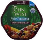 BILLA John West Fishers Lunch Mexikanisch