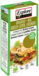 BILLA Explore Cuisine Grüne Linsen Lasagne - bis 15.02.2020
