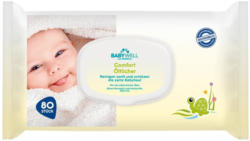Babywell Comfort Öltücher