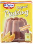 BILLA Dr. Oetker Schoko Pudding Pulver