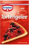 BILLA Dr. Oetker Tortengelee Rot