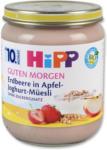 BILLA Hipp Erdbeere Apfel Joghurt-Müsli