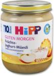 BILLA Hipp Guten Morgen Früchte Joghurt Müsli