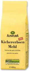 Alnatura Kichererbsenmehl