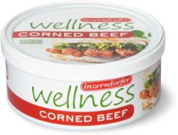 Inzersdorfer Wellness Corned Beef