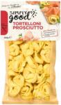 BILLA Simply Good Tortelloni Prosciutto
