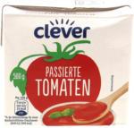 BILLA Clever Passierte Tomaten