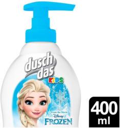 Duschdas Kids Duschgel Frozen