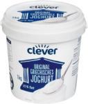 BILLA Clever Griechisches Joghurt 10% Fett