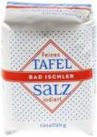 BILLA Bad Ischler Tafelsalz Jodiert