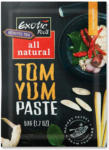BILLA Exotic Food Currypaste Tom Yum