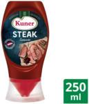 BILLA Kuner Steak Sauce Tuben-Flasche