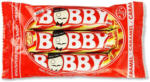 BILLA Bobby Caramel