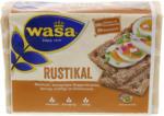 BILLA Wasa Rustikal