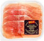 BILLA BILLA Prosciutto Crudo - bis 04.06.2020