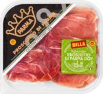 BILLA BILLA Prosciutto Di Parma DOP - bis 04.06.2020