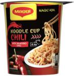 BILLA MAGGI Magic Asia Noodle Cup Chili