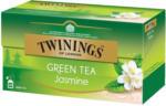 BILLA Twinings Grüntee Jasmin