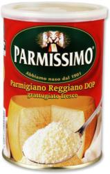Parmissimo Parmigiano Reggiano - Parmesan