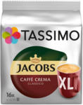 BILLA Jacobs Tassimo Crema XL