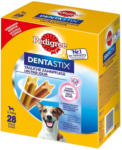BILLA Pedigree DentaStix Multipack Small