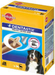 BILLA Pedigree DentaStix Multipack Large