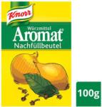 BILLA Knorr Aromat Nachfüllbeutel
