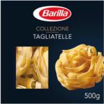 BILLA Barilla Tagliatelle