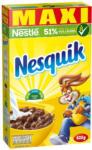 BILLA Nestlé Nesquik Maxi-Pack