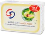 BILLA CD Seife Avocado