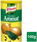 BILLA Knorr Aromat Streuer