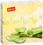 BILLA BILLA Taschentücher mit Aloe Vera Lotion