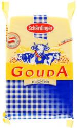 Schärdinger Gouda 45%